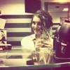 Rebekah Kirk Facebook, Twitter & MySpace on PeekYou
