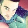 Dario Paolini Facebook, Twitter & MySpace on PeekYou