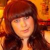 Amy Louise Facebook, Twitter & MySpace on PeekYou