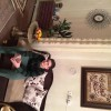 Amir Karamshahi Facebook, Twitter & MySpace on PeekYou