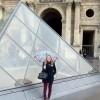 Nikki Bell Facebook, Twitter & MySpace on PeekYou