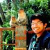 Sachin Dinesh Facebook, Twitter & MySpace on PeekYou