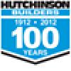 Hutchinson Builders Facebook, Twitter & MySpace on PeekYou