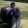 Sandeep Kapadiya Facebook, Twitter & MySpace on PeekYou