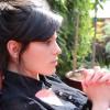 Andrea La Facebook, Twitter & MySpace on PeekYou