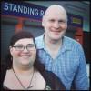 Louise Neighbour Facebook, Twitter & MySpace on PeekYou