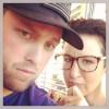 Benjamin Goodman Facebook, Twitter & MySpace on PeekYou
