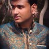 Nirav Soni Facebook, Twitter & MySpace on PeekYou