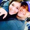 Spencer Kraemer Facebook, Twitter & MySpace on PeekYou