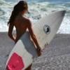 Amanda Bendon Facebook, Twitter & MySpace on PeekYou