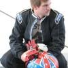 Cameron Short Facebook, Twitter & MySpace on PeekYou