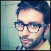 Guille Sohrens Facebook, Twitter & MySpace on PeekYou
