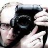 Hilton Luke Facebook, Twitter & MySpace on PeekYou