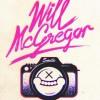 Will Mcgregor Facebook, Twitter & MySpace on PeekYou