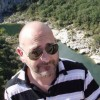 Stephen Donnelly Facebook, Twitter & MySpace on PeekYou
