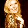 Olivia Blewett Facebook, Twitter & MySpace on PeekYou