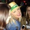 Serena Hannon Facebook, Twitter & MySpace on PeekYou