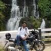 Praveen Kumard Facebook, Twitter & MySpace on PeekYou