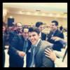 Ricardo Galindo Facebook, Twitter & MySpace on PeekYou