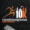 Ruta Iglesias Facebook, Twitter & MySpace on PeekYou