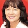 Gayleen Toll Facebook, Twitter & MySpace on PeekYou