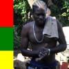 Ill Gramma Facebook, Twitter & MySpace on PeekYou