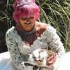 Jill Smith Facebook, Twitter & MySpace on PeekYou