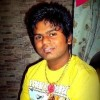 Mayur Shah Facebook, Twitter & MySpace on PeekYou