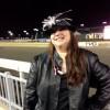 Jennifer Starr Facebook, Twitter & MySpace on PeekYou