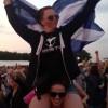Gillian Andrews Facebook, Twitter & MySpace on PeekYou