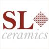 Sl Ceramics Facebook, Twitter & MySpace on PeekYou