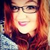 Claire Elizabeth Facebook, Twitter & MySpace on PeekYou