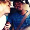 Taylor Schleigh Facebook, Twitter & MySpace on PeekYou