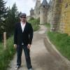 Philip Persoglio Facebook, Twitter & MySpace on PeekYou