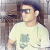 Abhishek Singh Facebook, Twitter & MySpace on PeekYou