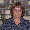 Susan Dittmar Facebook, Twitter & MySpace on PeekYou