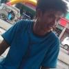 Neil Queriado Facebook, Twitter & MySpace on PeekYou