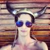 Lucas Torres Facebook, Twitter & MySpace on PeekYou