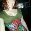 Karen Kellenberg Facebook, Twitter & MySpace on PeekYou