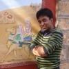 Arpit Goel Facebook, Twitter & MySpace on PeekYou