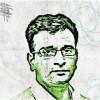 Shyam Kumar Facebook, Twitter & MySpace on PeekYou