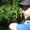 Jeremy Moore Facebook, Twitter & MySpace on PeekYou