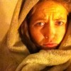 Marion Romary Facebook, Twitter & MySpace on PeekYou