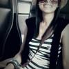 Marche Heyden Facebook, Twitter & MySpace on PeekYou