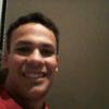 Graham Westwood Facebook, Twitter & MySpace on PeekYou