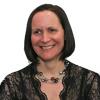 Ruth Bts Facebook, Twitter & MySpace on PeekYou