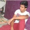 Deep Patel Facebook, Twitter & MySpace on PeekYou