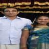 Aparna Reghu Facebook, Twitter & MySpace on PeekYou