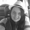 Eva Maree Facebook, Twitter & MySpace on PeekYou