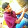 Akhil Vishnu Facebook, Twitter & MySpace on PeekYou